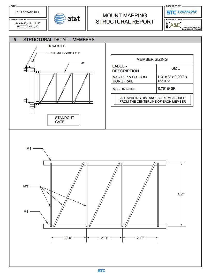 STC MM sample.pdf_page_4.jpg
