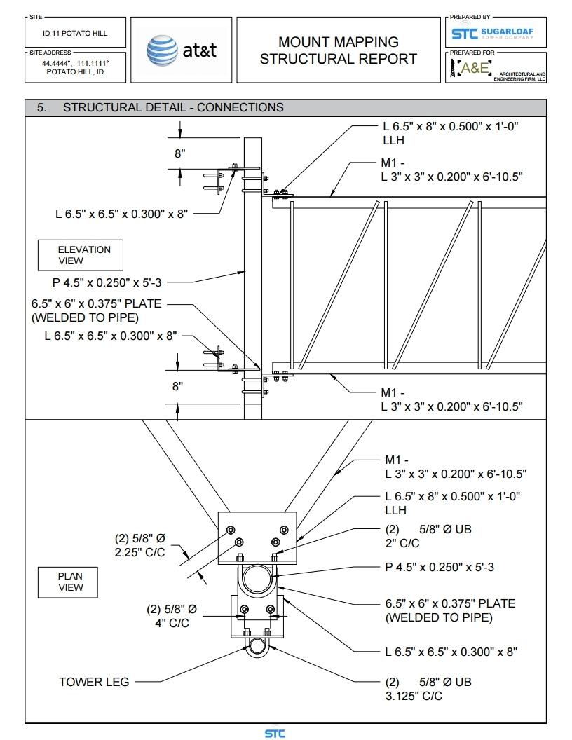 STC MM sample.pdf_page_5.jpg