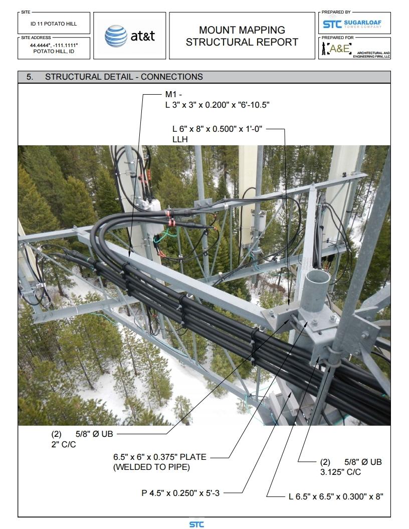 STC MM sample.pdf_page_7.jpg