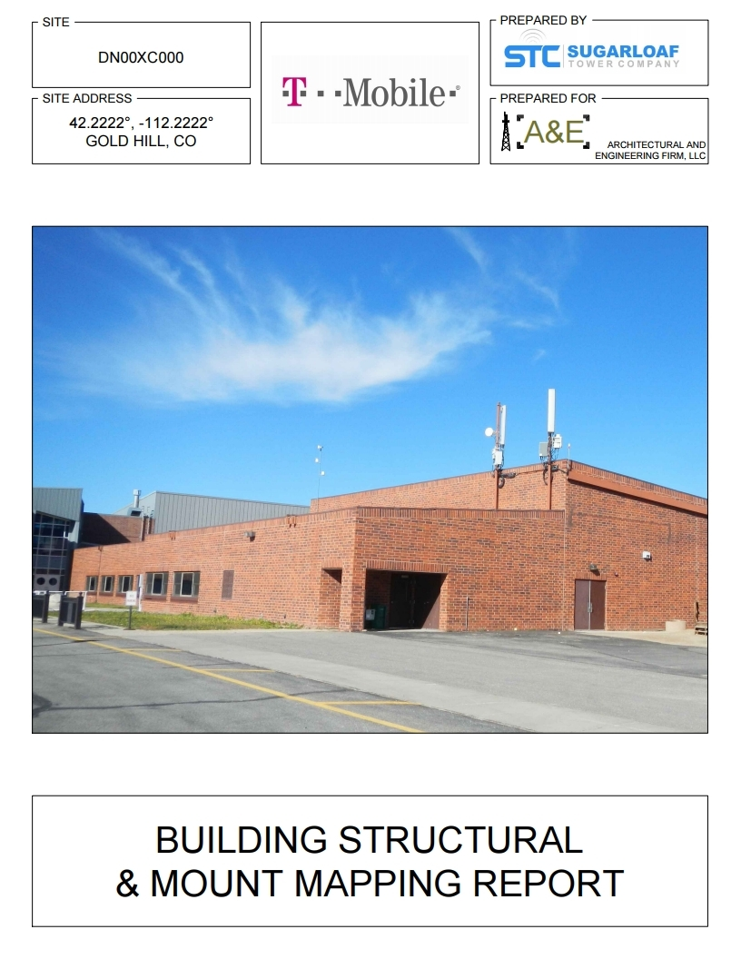 STRUCTURAL BUILDING MAPPING (1).jpg