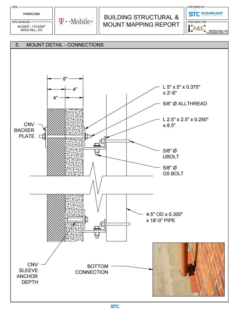 STRUCTURAL BUILDING MAPPING (4).jpg