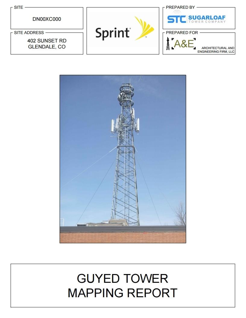 STC TM sample.pdf_page_1.jpg
