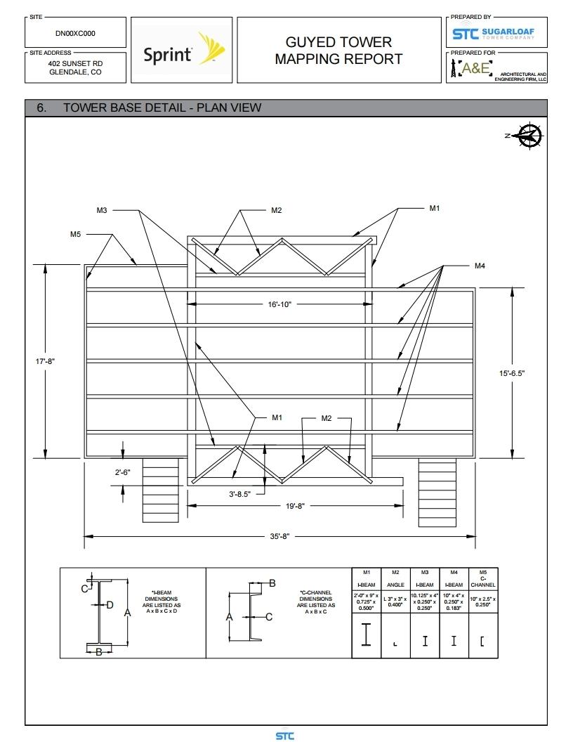 STC TM sample.pdf_page_4.jpg
