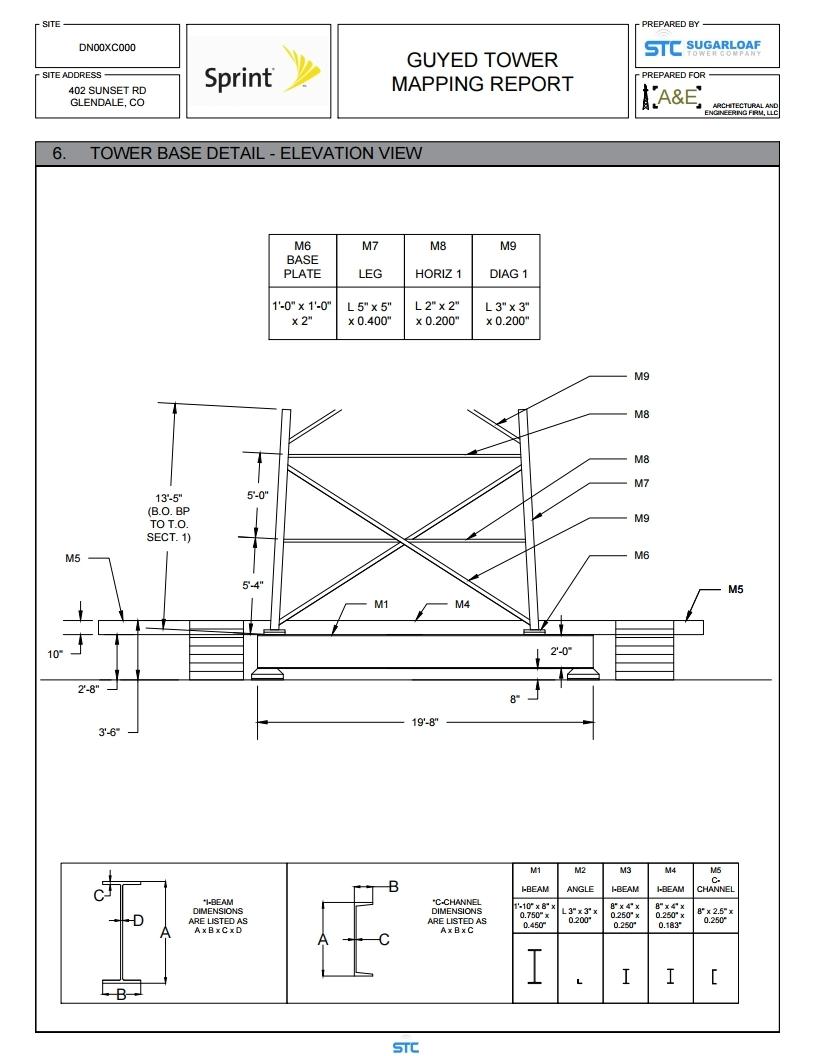 STC TM sample.pdf_page_5.jpg
