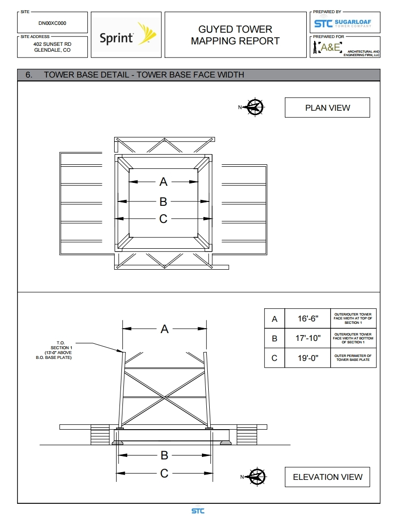 STC TM sample.pdf_page_6.jpg