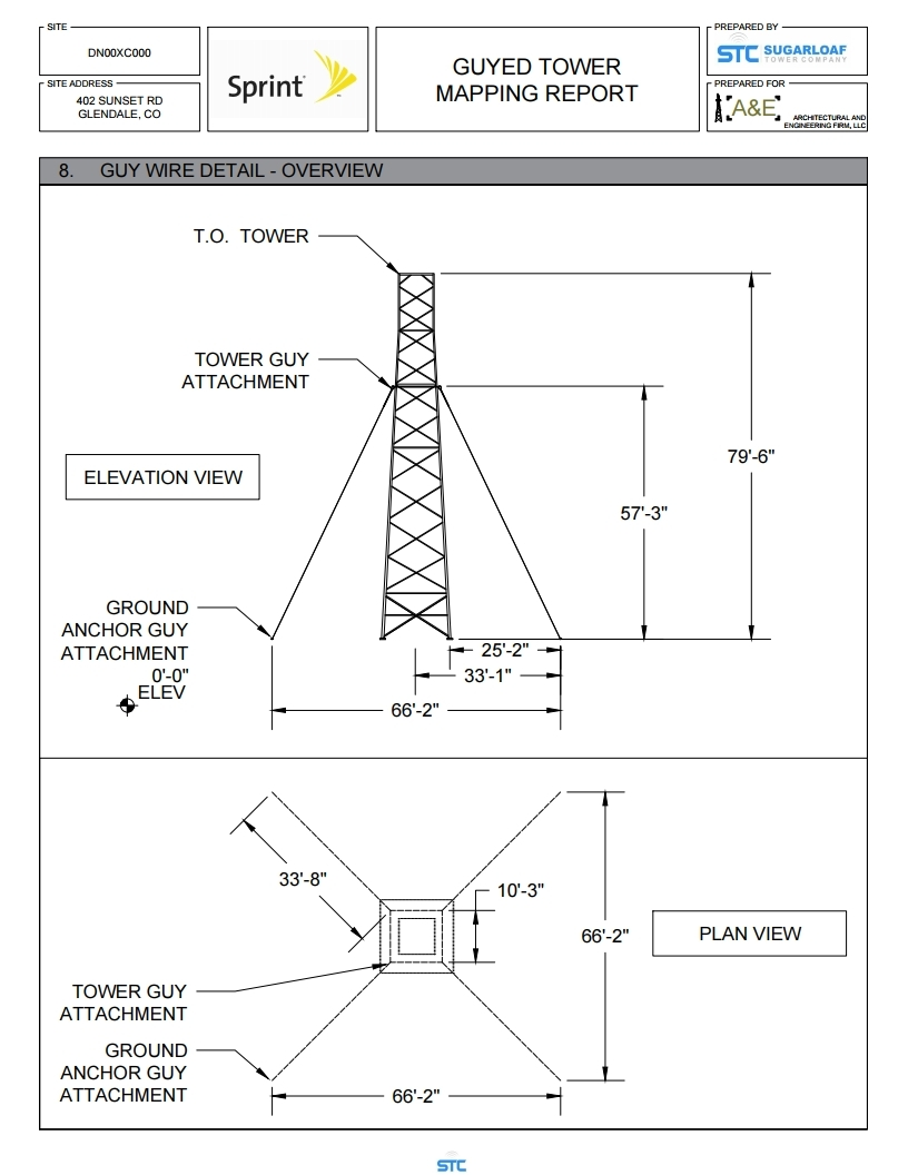 STC TM sample.pdf_page_7.jpg