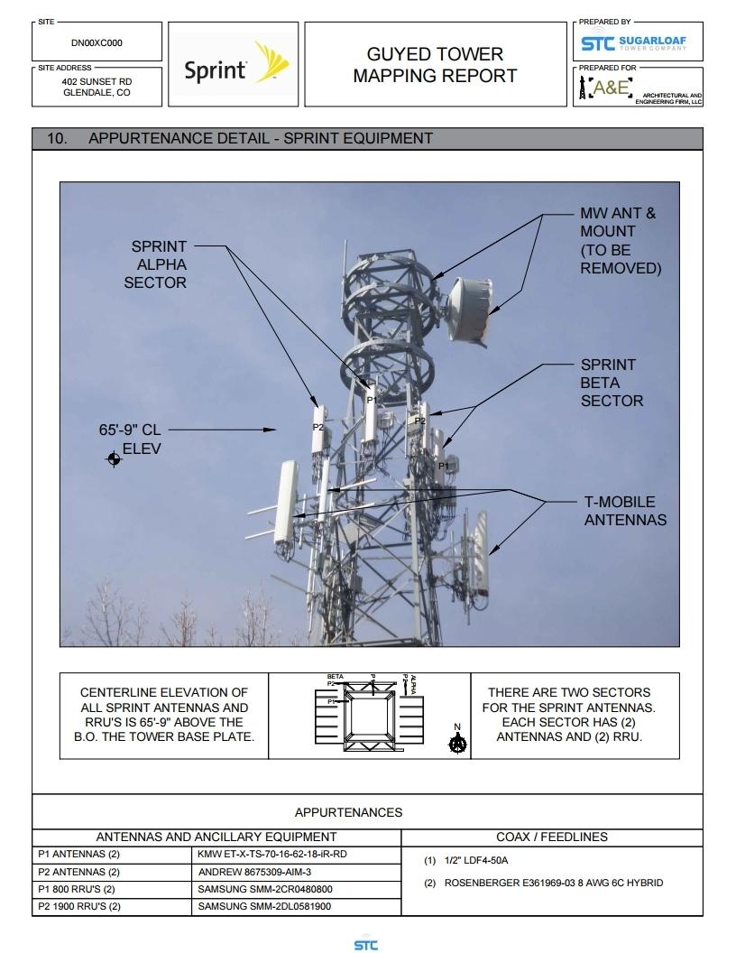 STC TM sample.pdf_page_8.jpg