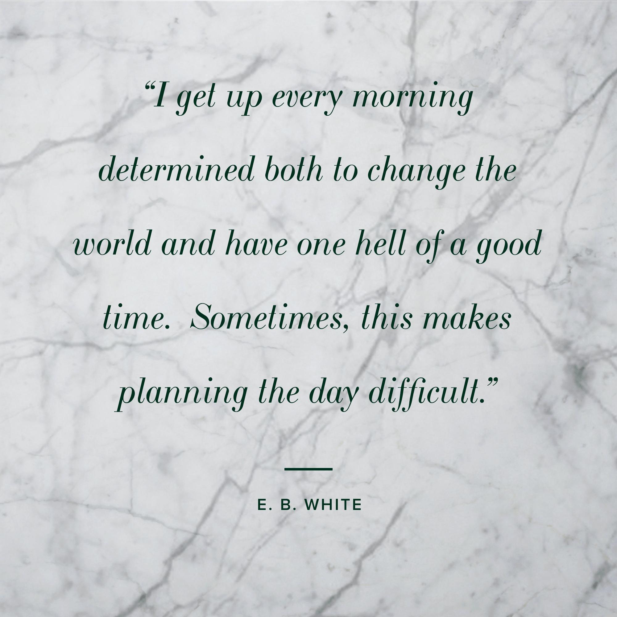 Quote-E-B-White.png