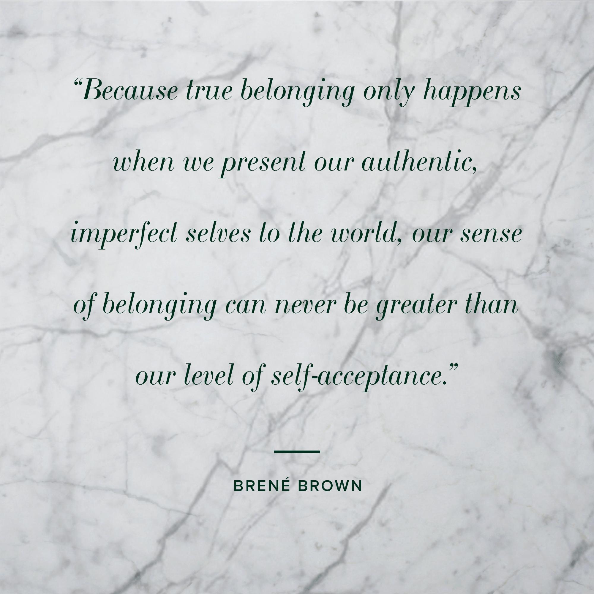 Quote-Brene-Brown-belonging.png