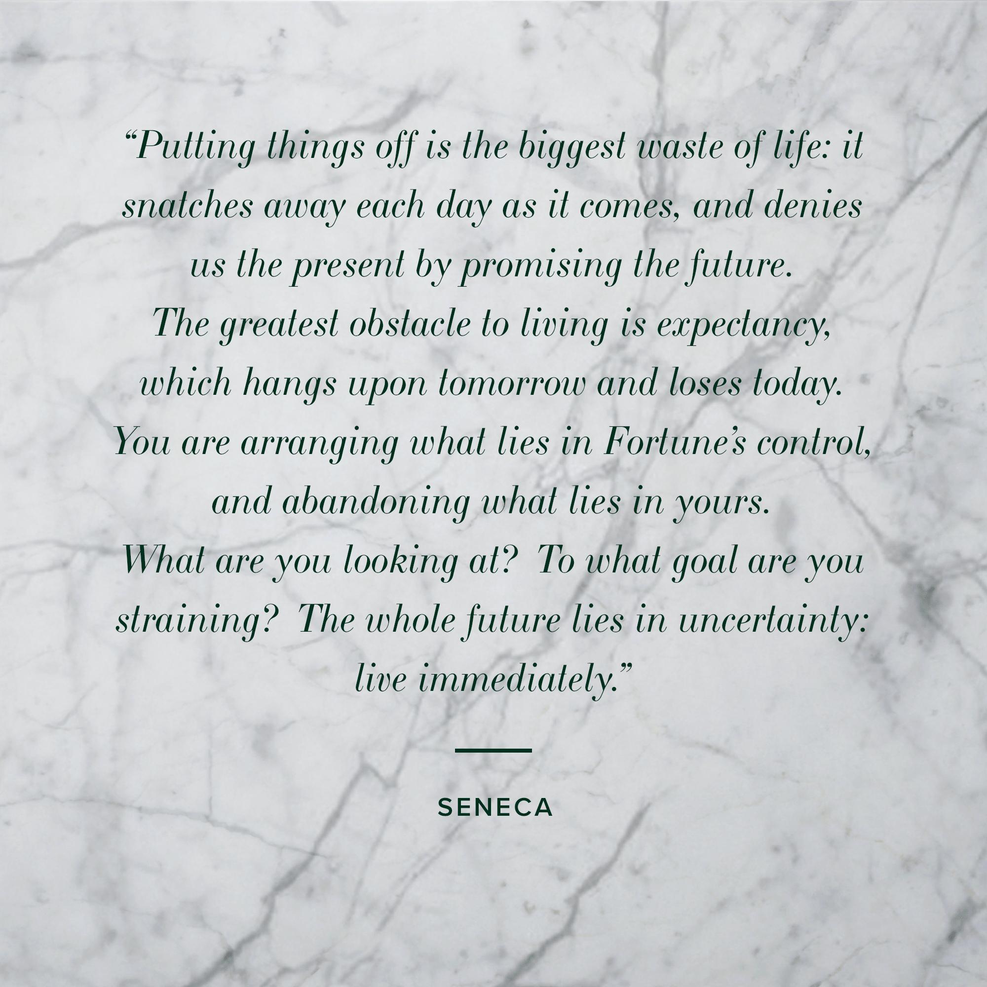 Quote-Seneca-short-life.png