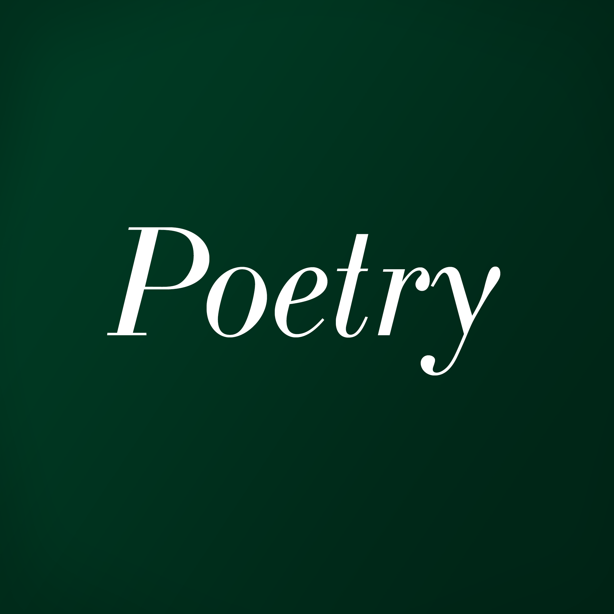 Poetry.png