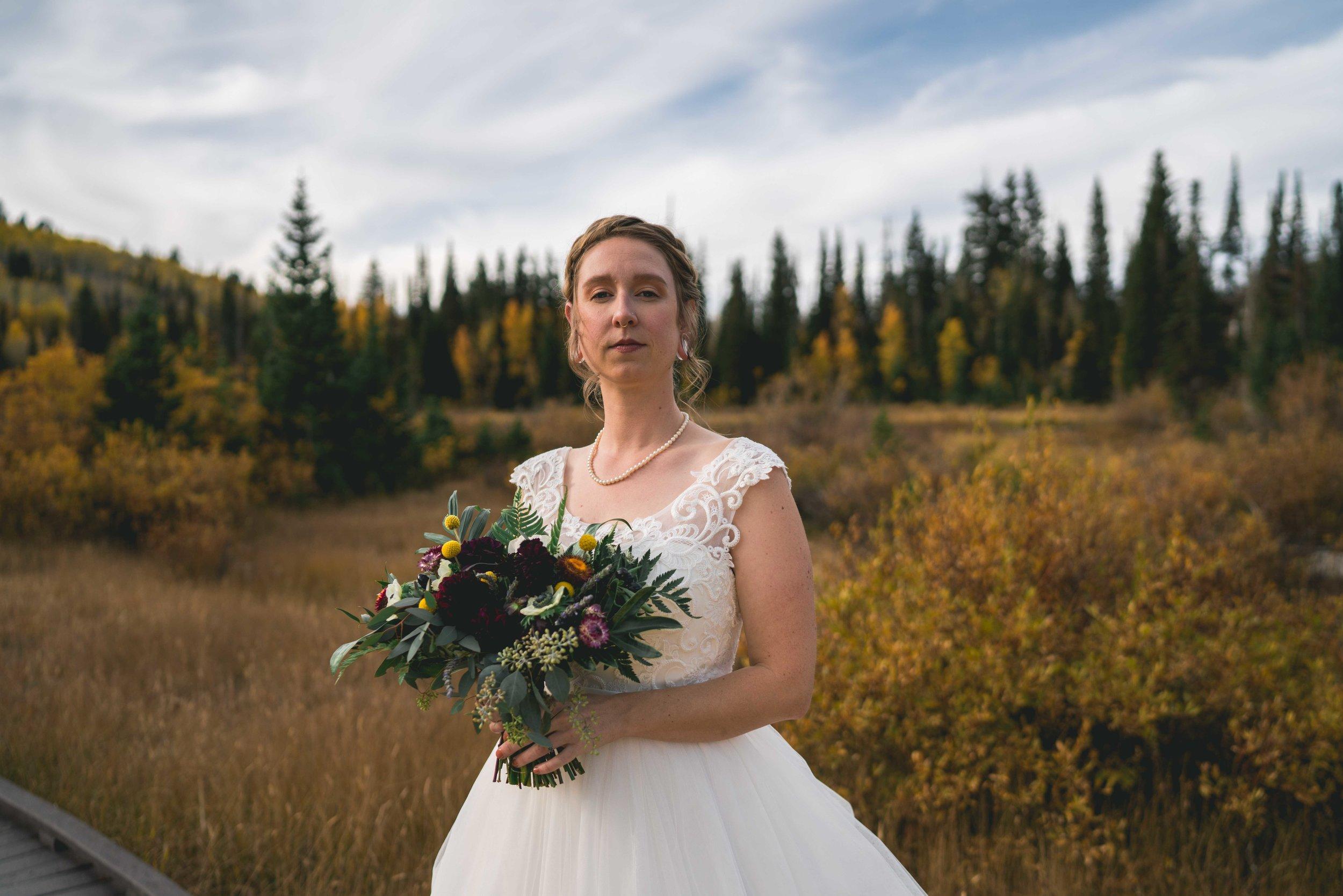 liz-bride (1 of 10).jpg