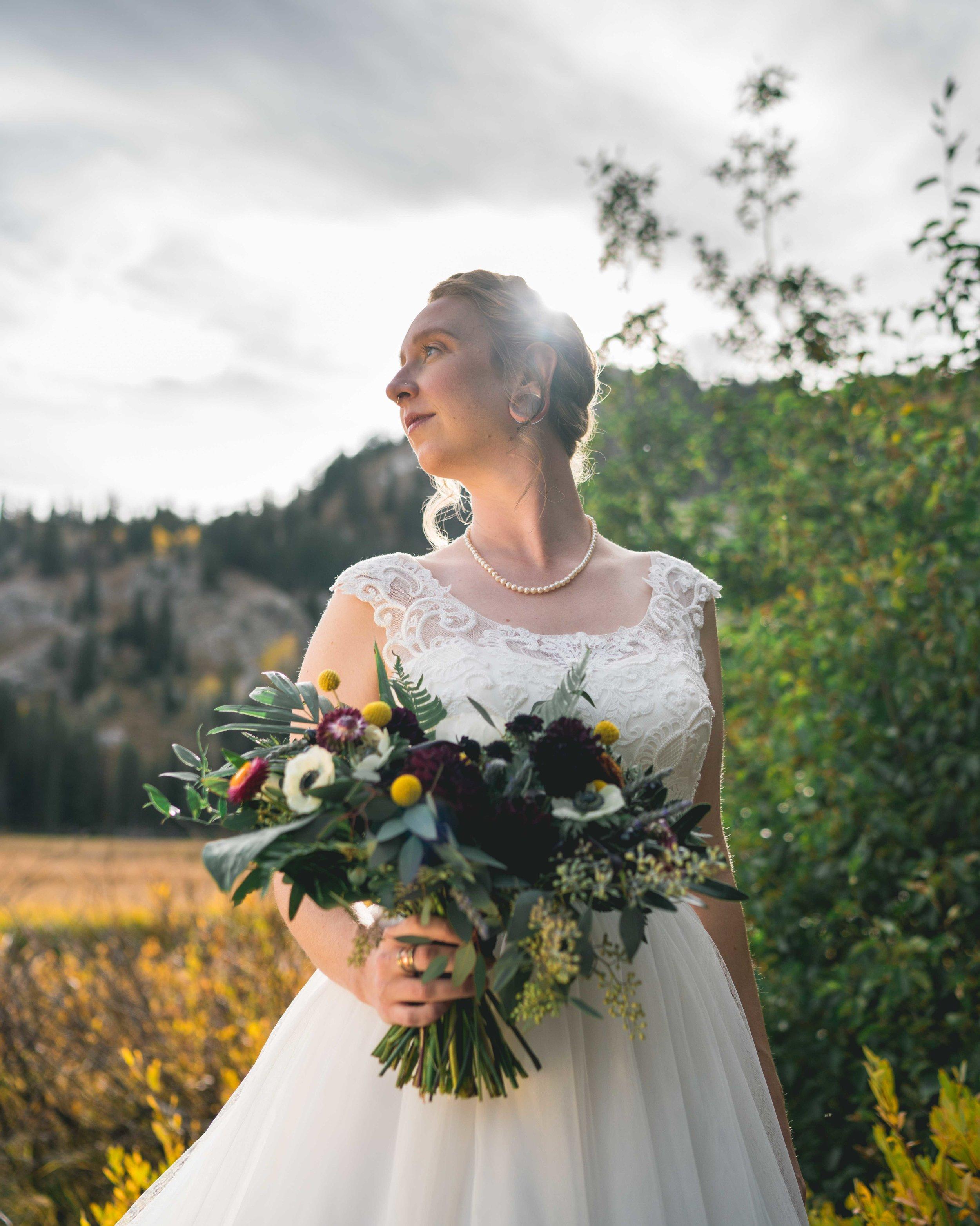liz-bride (2 of 10).jpg