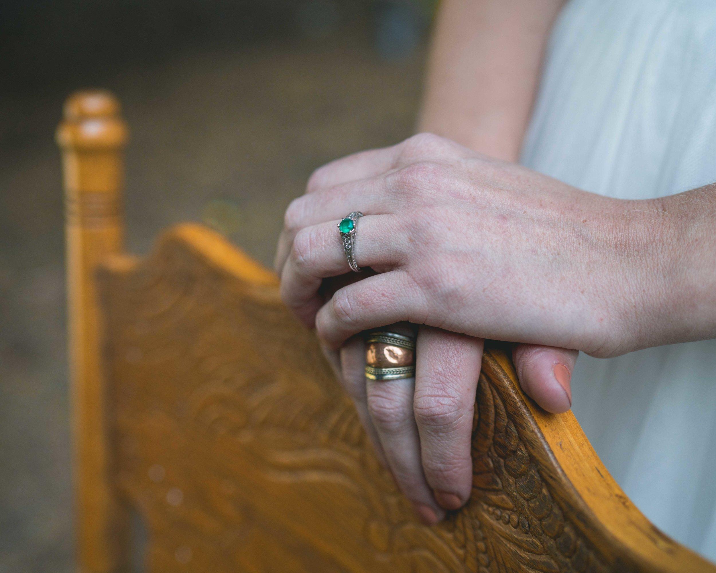 liz-bride (8 of 10).jpg