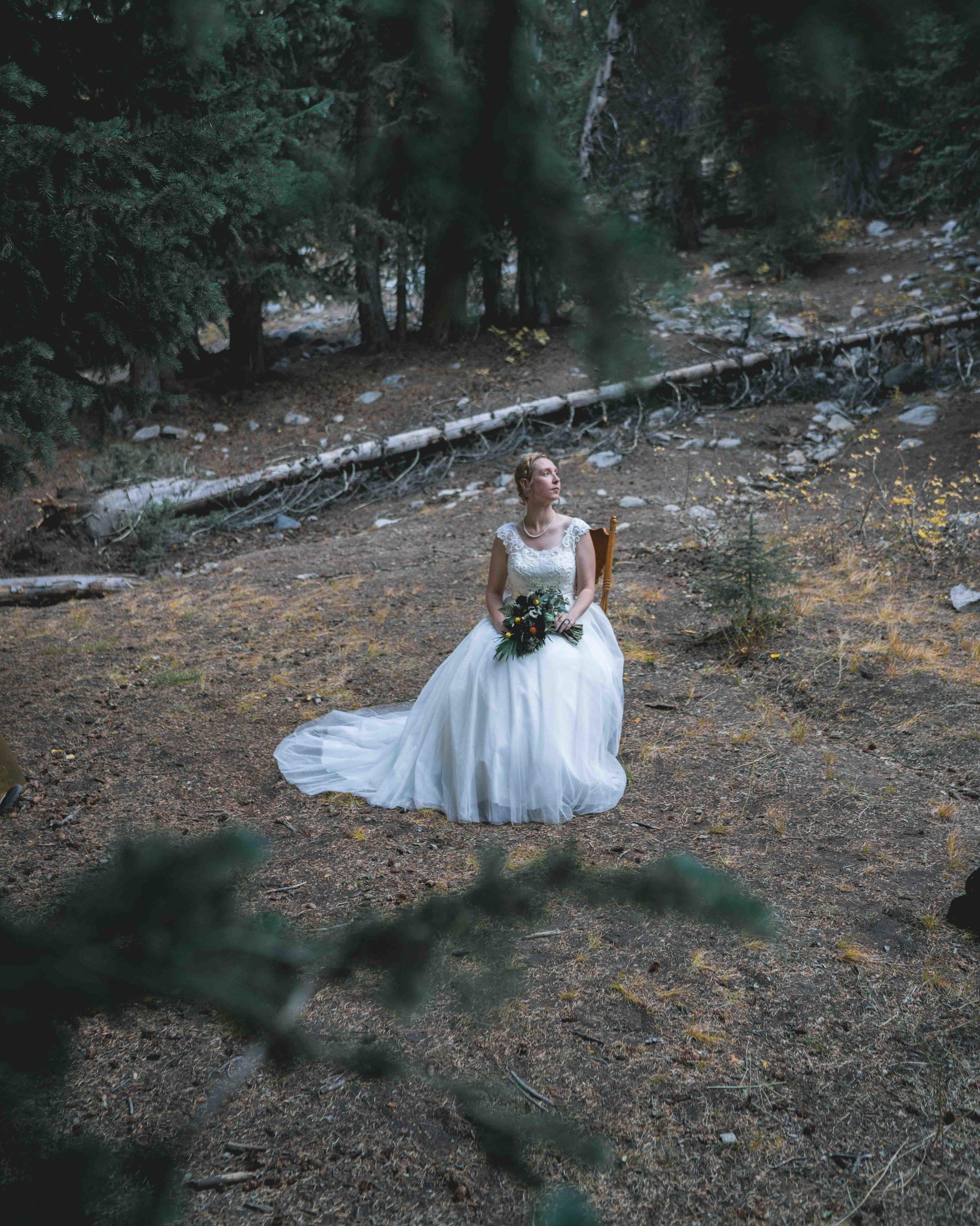 liz-bride (7 of 10).jpg