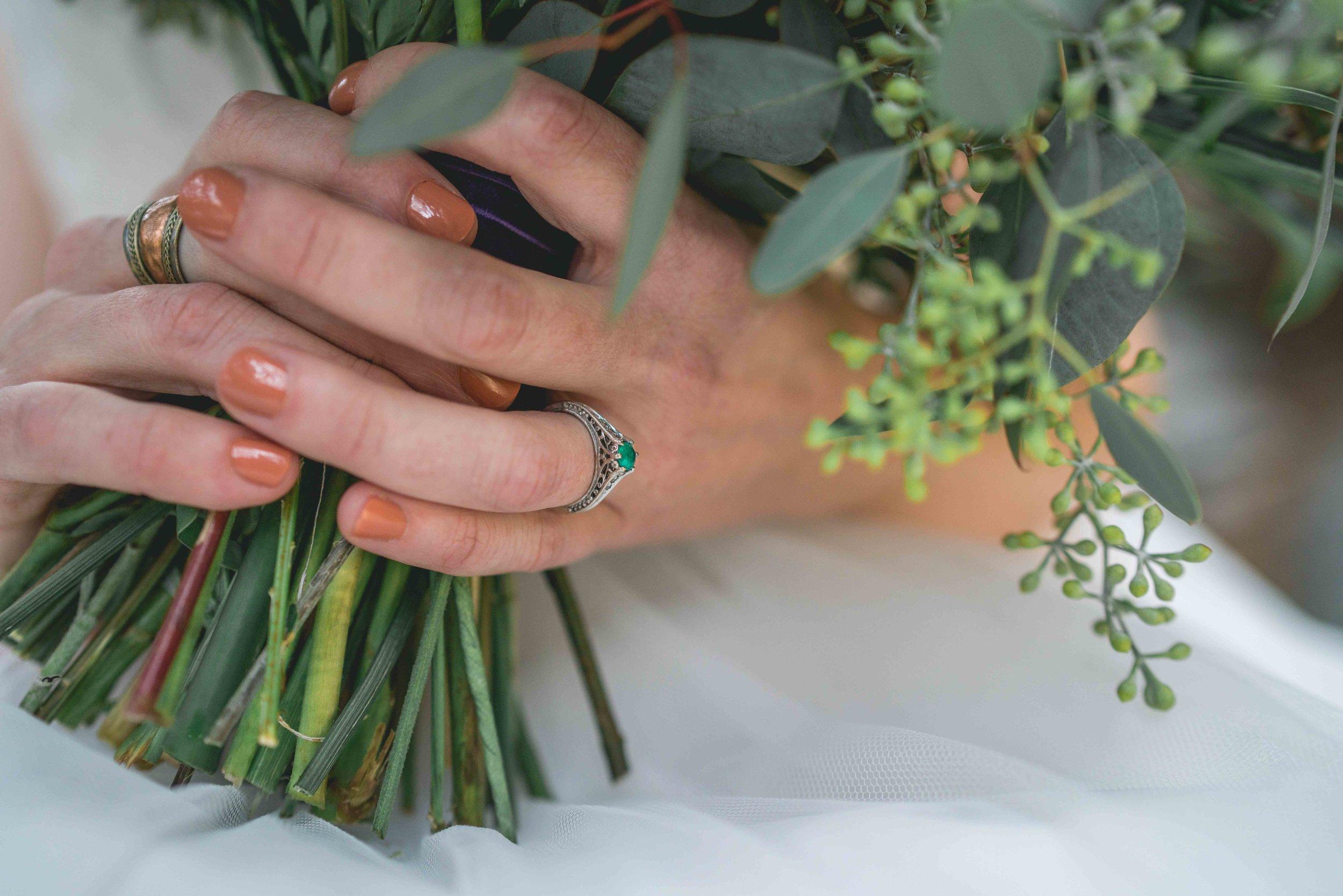 liz-bride (4 of 10).jpg