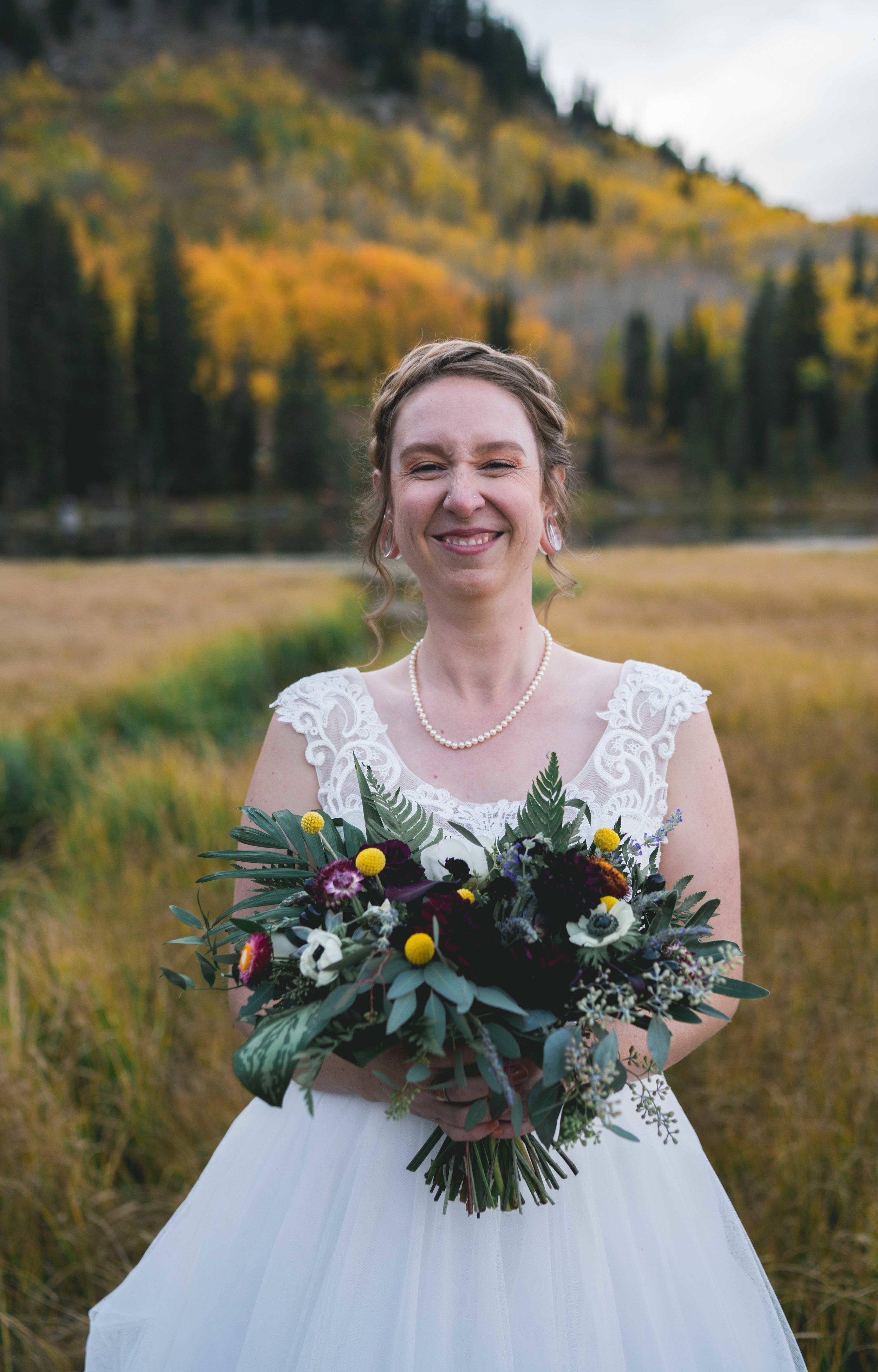 liz-bride (9 of 10).jpg