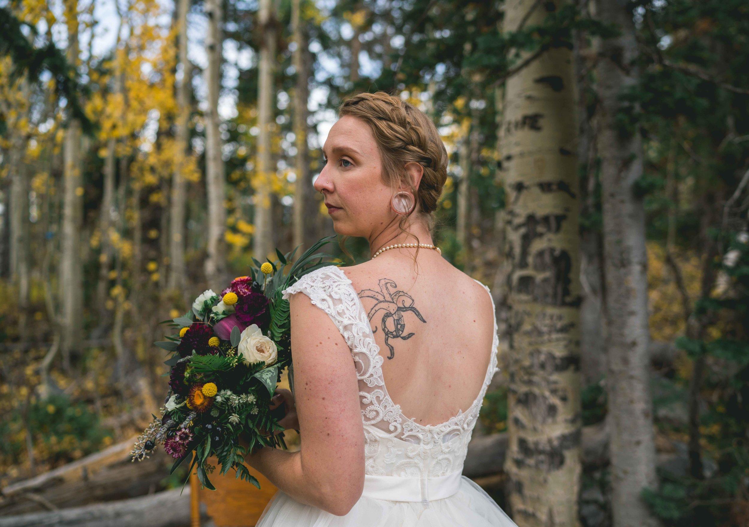 liz-bride (3 of 10).jpg