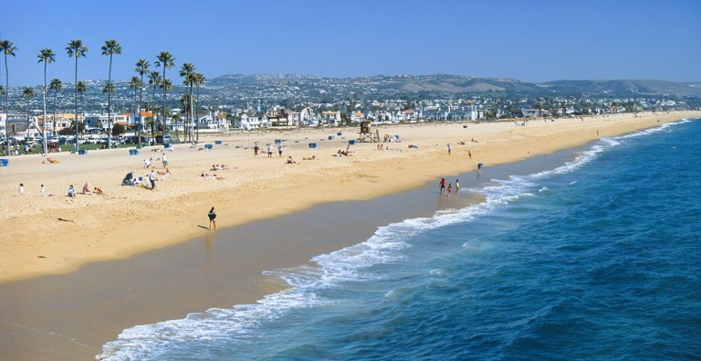newport-beach-california-768x395.jpg