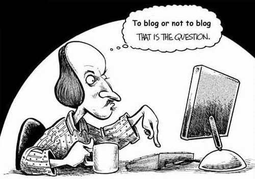 Blogging-shakespeare.jpg