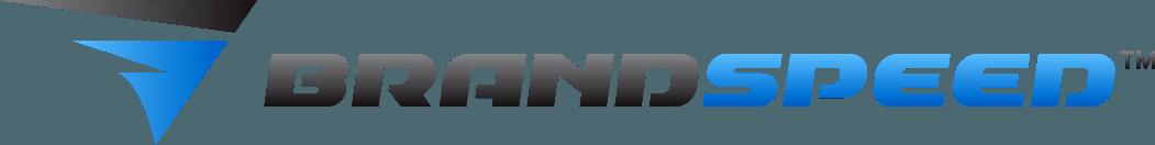 Brandspeed-Dark-Logo-for-Light-Backgrounds-Horizontal-2.png