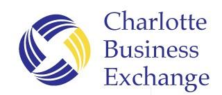 cropped-CBEX-logo-100.jpg