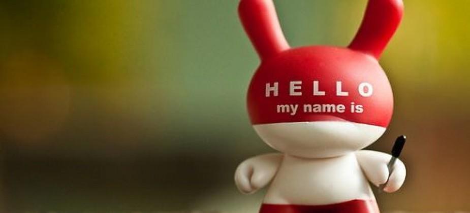 my-name-is-e13103378696971.jpg