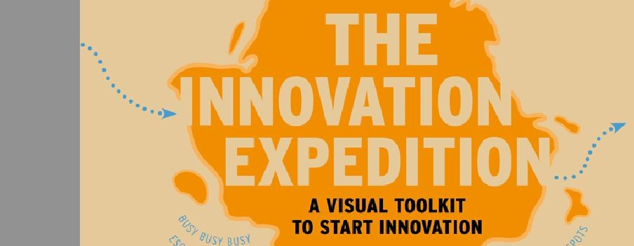 innovation-expedition-e1368478163253.jpg
