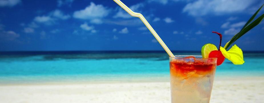 Beach-Cocktail2-e1370270136678.jpg