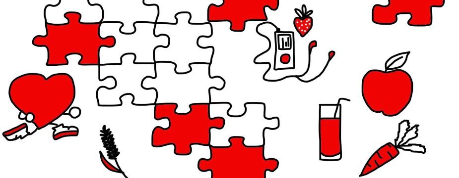 innovatief-samenwerken_def-e1461845823506.jpg