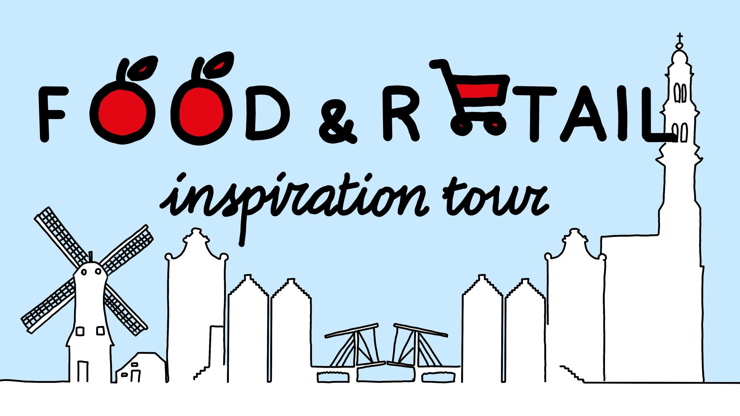 Food-retail-tour.jpg
