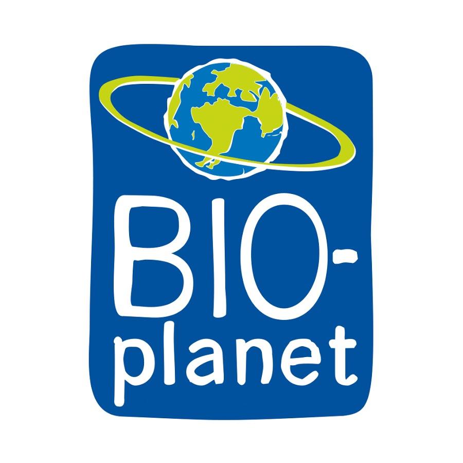 bio planet.jpg