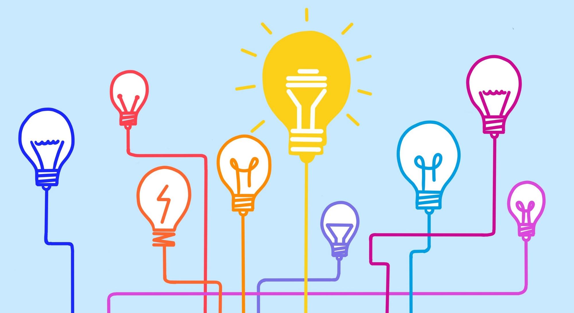 Revolutionary ideas def.jpg