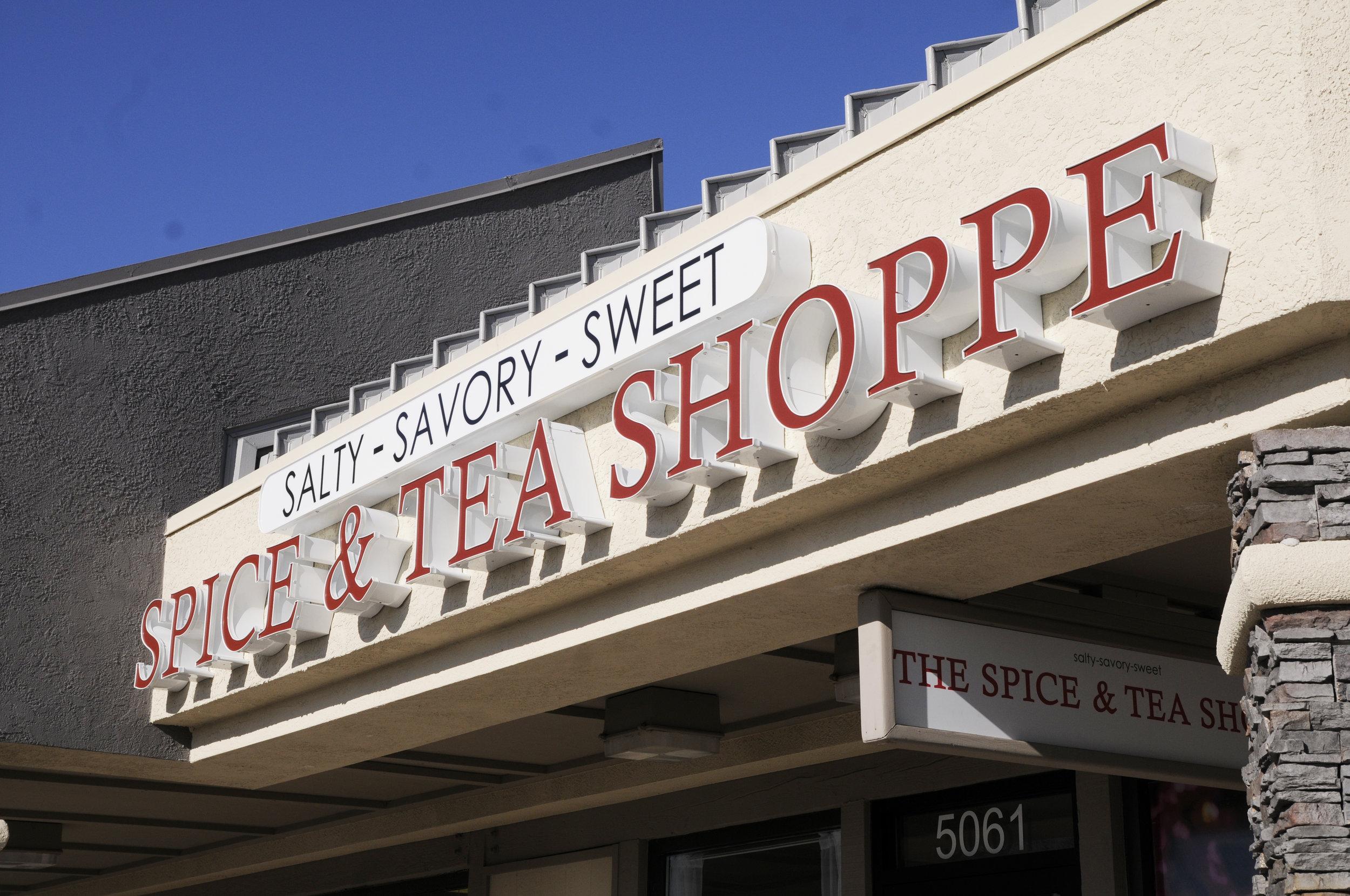 Spice and Tea Shoppe.jpg