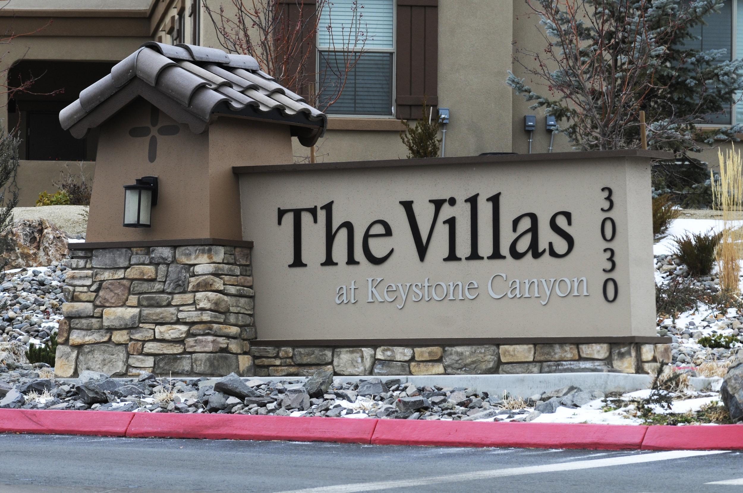 The Villas at keystone.jpg