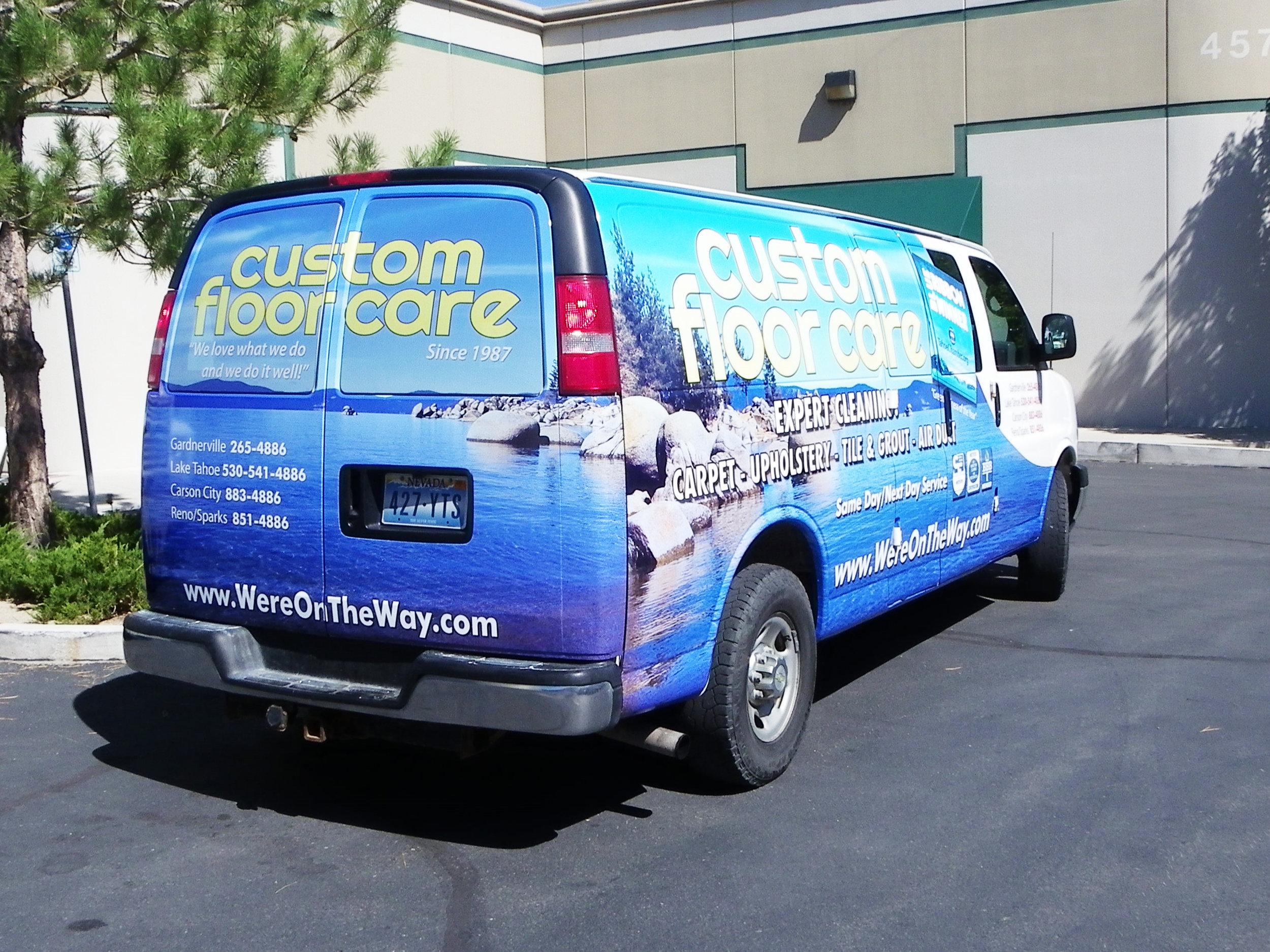 custom floor care.jpg