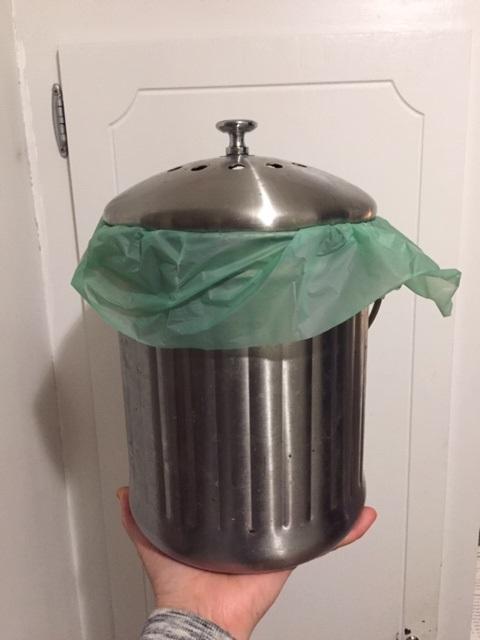 compost_BIN.jpg