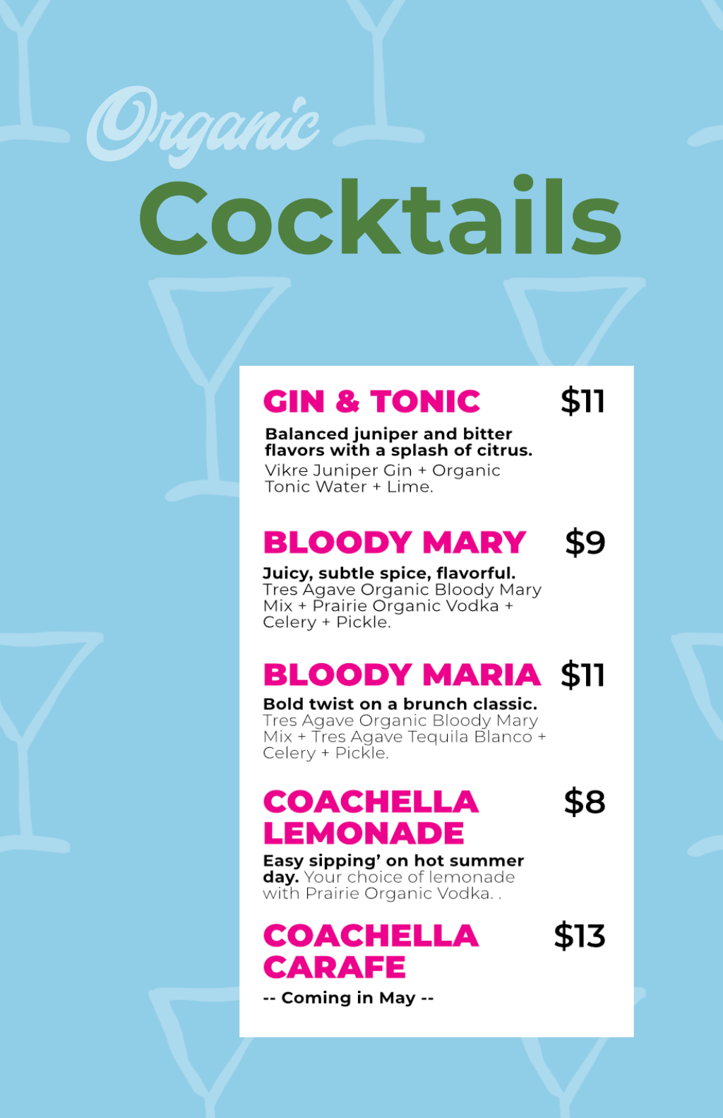 cocktail_menu.png