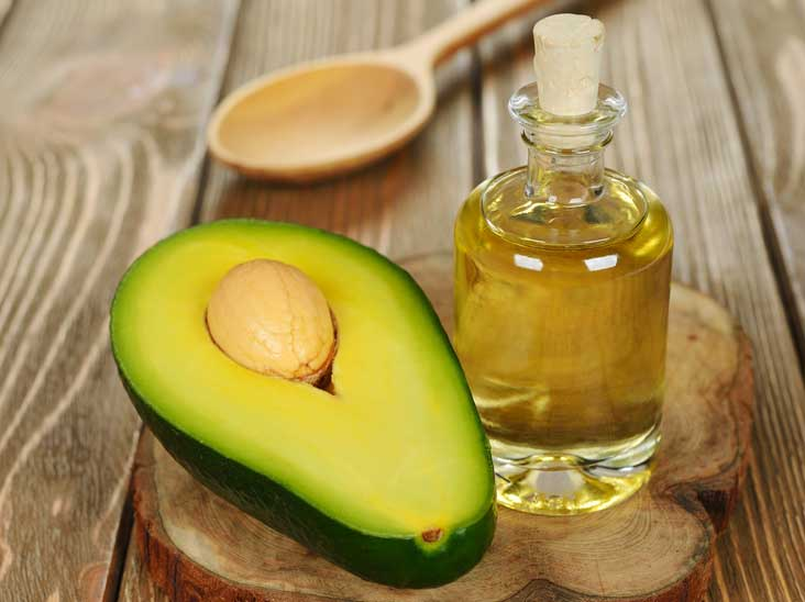 AN401-avocado-oil-732x549-Thumb.jpg