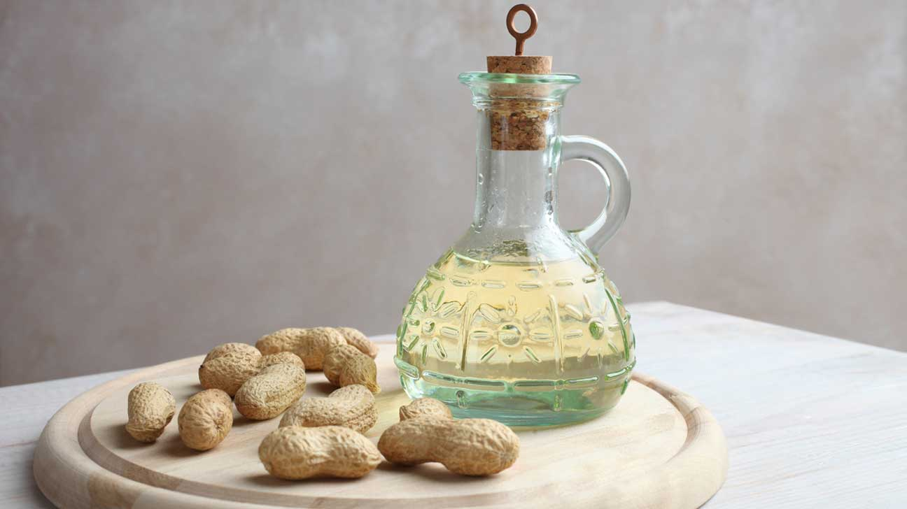 peanuts-and-peanut-oil-1296x728.jpg