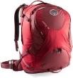 ReI backpack.jpg