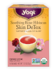 SoothingRoseHibiscusSkinDeTox-202114-3DFront_withGlow-300DPI.png