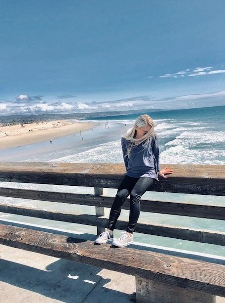 CA Beach.jpg