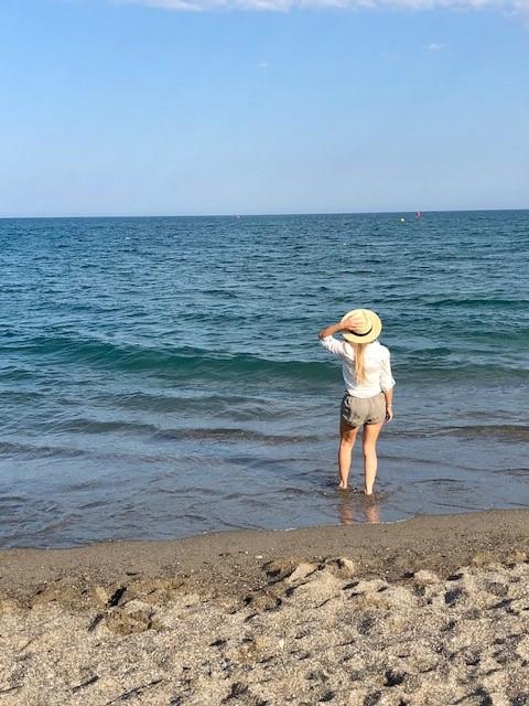 me at beach.jpg