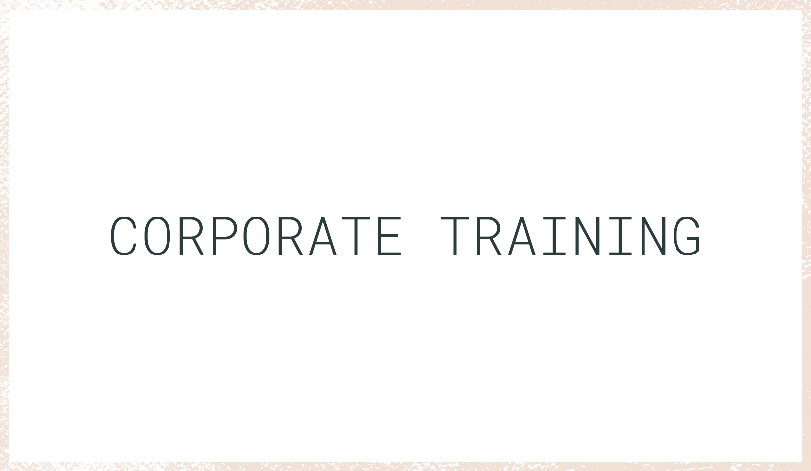 CorporateTraining3.jpg