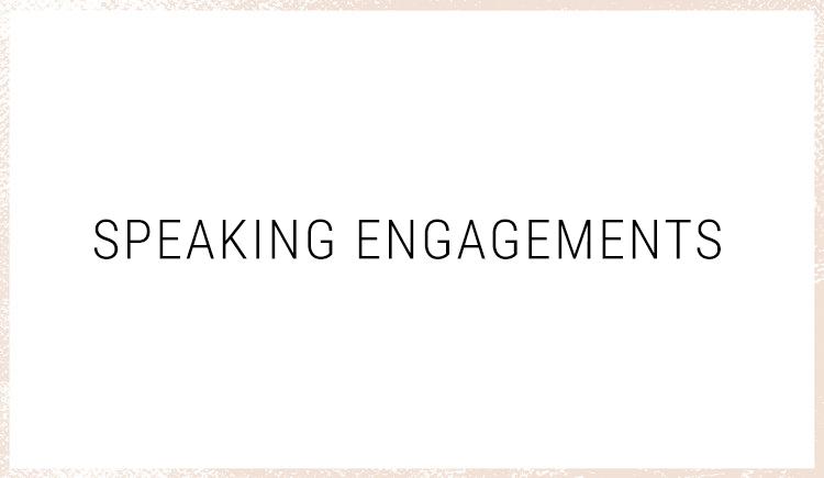 Speaking_Engagements_Box.jpg