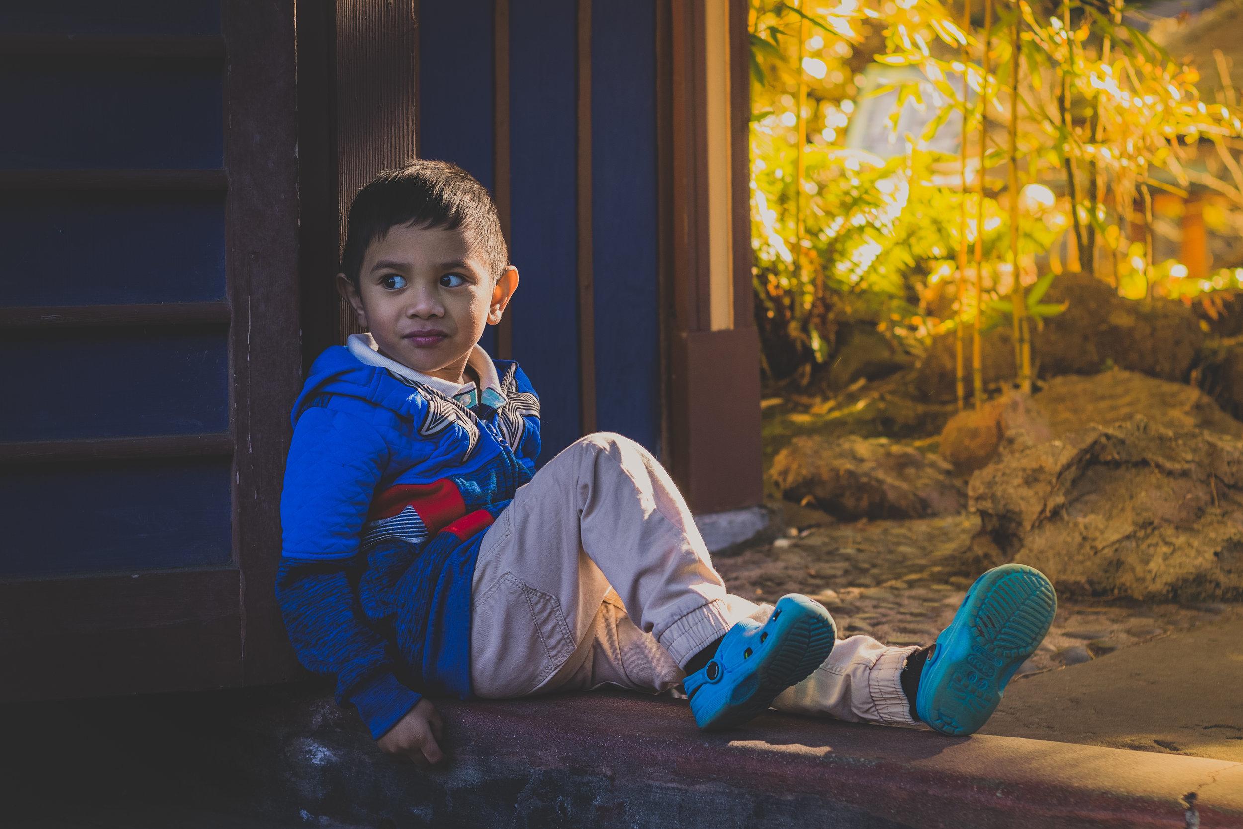 Buhay Photography 2017