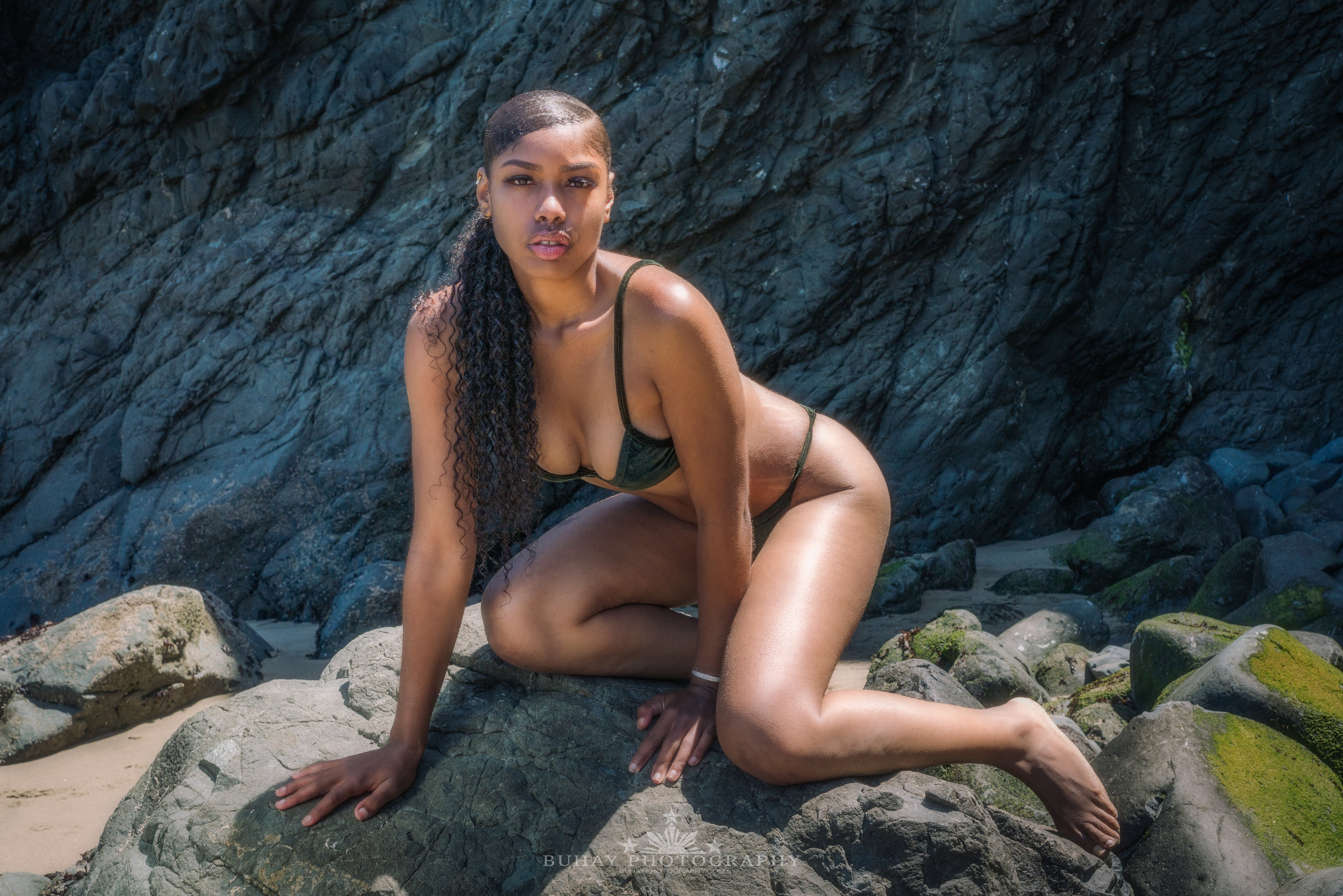 Buhay Photography 2018