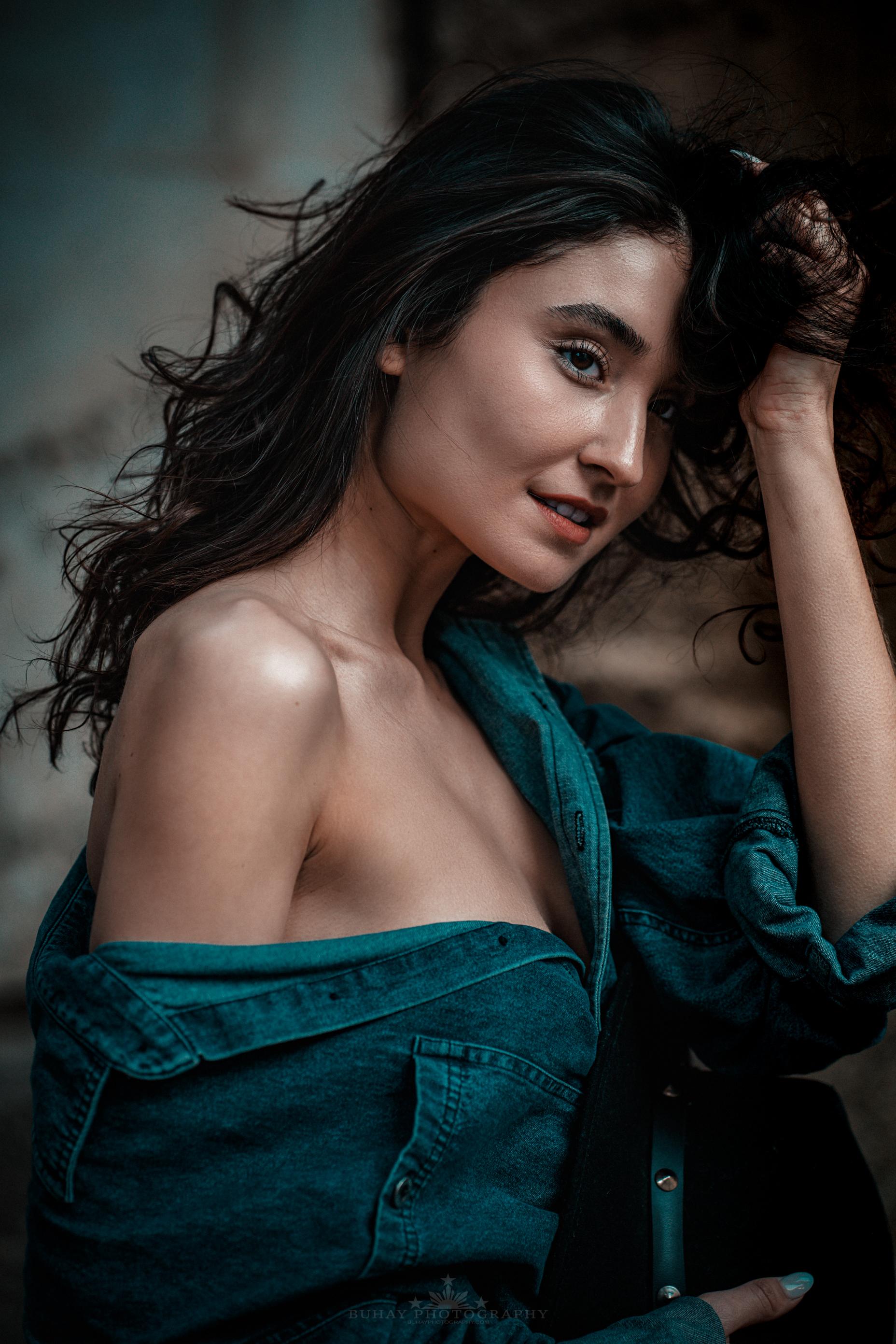 Buhay Photography 2019