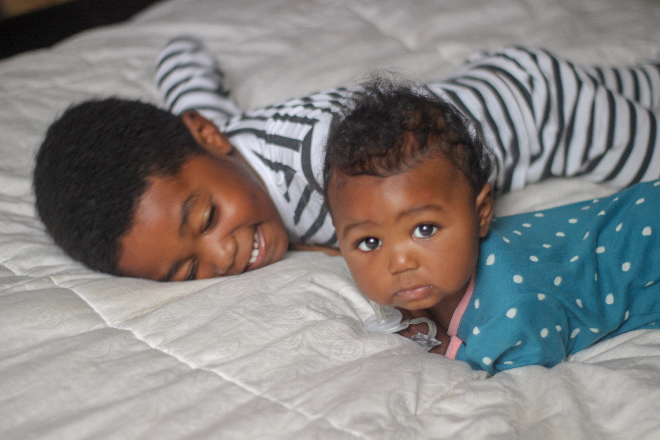 Pretty-brown-babies-MikaelaPabon.jpg